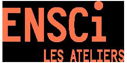 ENSCI–Les Ateliers